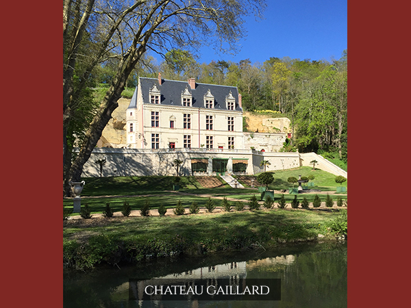 chateau-gaillard