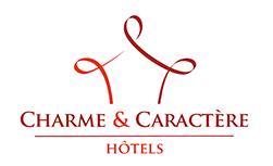 logo-charme-caractere-hotels