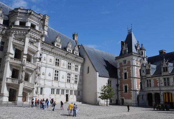 Incontournable1 Blois_1102725_ThBronner