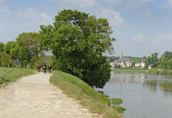 La Loire2 _J-Damase3546