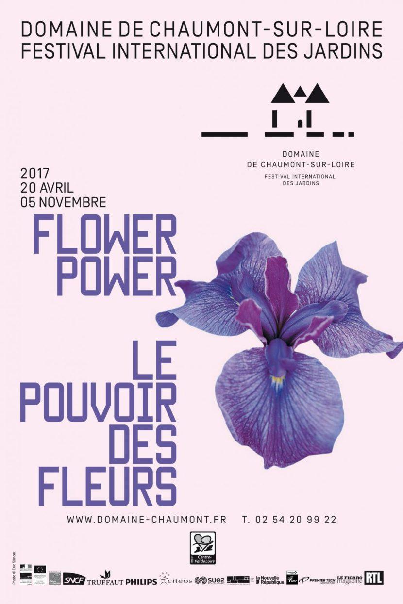 affiche_festival_chaumont_2017