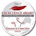 CHARME ET CARACTÈRE HOTELS