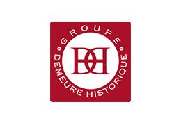 logo-demeure-historique