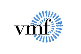 logo-vmf