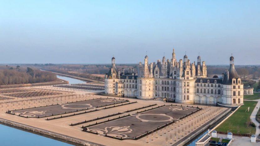 Jardins-Chambord-DroneContrast-09.02.17_portrait-1200×675